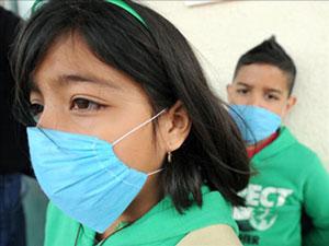 H1N1_mex_residents06-23-200.jpg