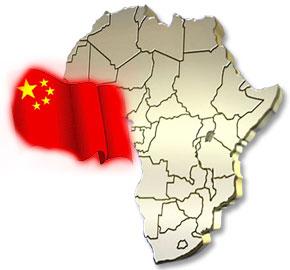 africa_china_gr1b.jpg