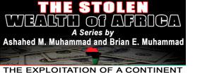 africa_stolen-wealth_gr1_1.jpg