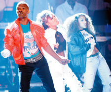 bet_awards07-07-2009.jpg