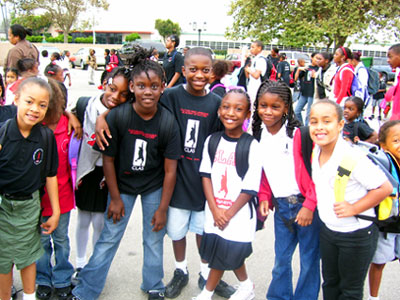 black_students09-26-2006b.jpg