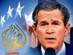 bush-aljazeera-2.jpg