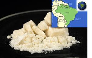 cocaine_brazil12-08-2009.jpg