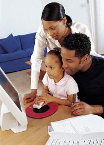 computer_family_gr1.jpg