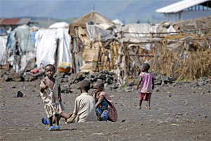 drc_displaced02-17-2009.jpg
