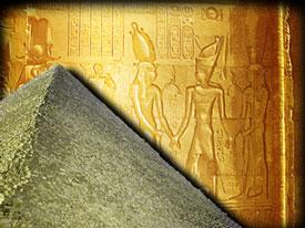 egypt_gr1.jpg