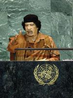 gadhafi09-23-2009.jpg