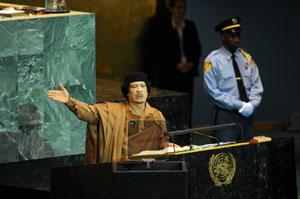 gadhafi_un09-2009.jpg