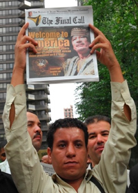 gadhafi_welcome_un2009_2.jpg