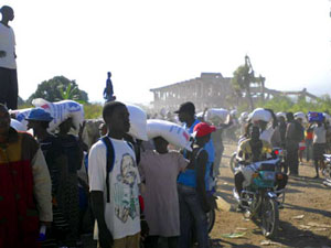 haiti04-06-2010.jpg