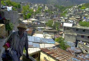 haiti10-24-2006.jpg