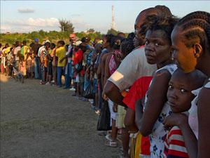 haiti_03-23-2010.jpg