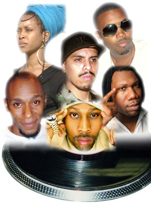 hiphop06-05-2008b.jpg