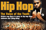 hiphop_cover08-05-2008.jpg