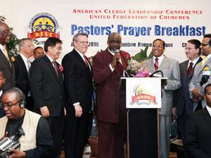 hmlf_pastors05-04-2010_1.jpg