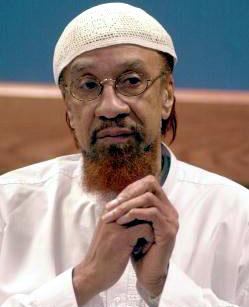 http://www.finalcall.com/artman/uploads/1/jamil_al-amin08-07-2007b.jpg