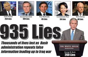 lies_iraq02-05-2008b.jpg