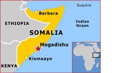 map_somalia_2.jpg