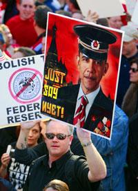obama_hate11-10-2009.jpg