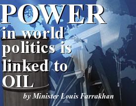 oil_power.jpg