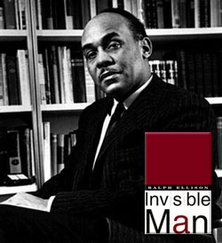 the black eperience in america portrayed in the novel the invisible man by ralph ellison Star trek (may 8) josh glenn   noreply@bloggercom 0 tag:bloggercom,1999:blog-5810462928747653220post.
