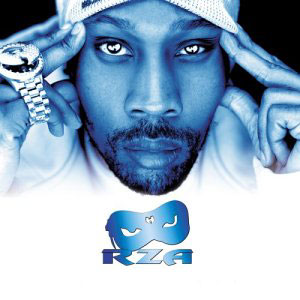 rza-1.jpg