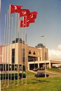 sd1994.jpg