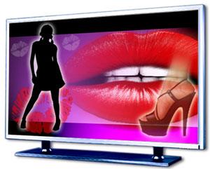 sex_tv_gr1b.jpg