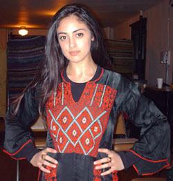 shadia_mansour05-12-2009b.jpg