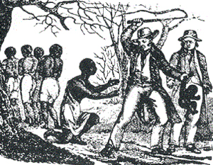 slavery_gr_1.jpg