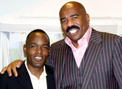 steve-harvey_amm08-25-2009.jpg