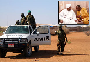 sudan_au_pres_akbar05-08-20.jpg