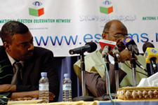 sudan_elec_04-27-2010.jpg