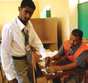 sudan_vote2_04-27-2010.jpg