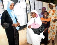 sudan_vote3_04-27-2010.jpg