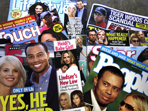 tiger-woods_rags12-22-2009.jpg