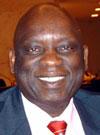 ukec_sudan05-19-2009.jpg