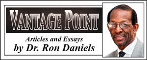 vantage_point_3.jpg