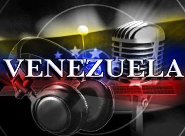 http://www.finalcall.com/artman/uploads/1/venezuela_media.jpg