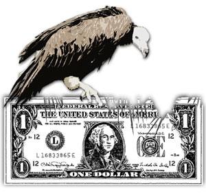 vulture_funds_gr1.jpg