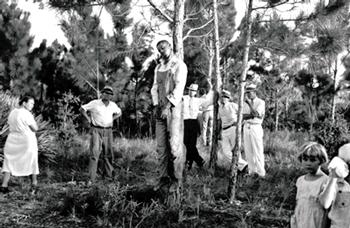 1935lynching.jpg