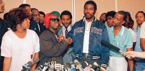 93_gang_peace05-22-2012.jpg