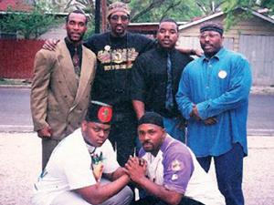 93_gang_peace05-22-2012_2.jpg
