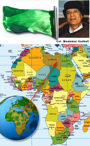 Africa_Libya_Gadhafi_map.jpg