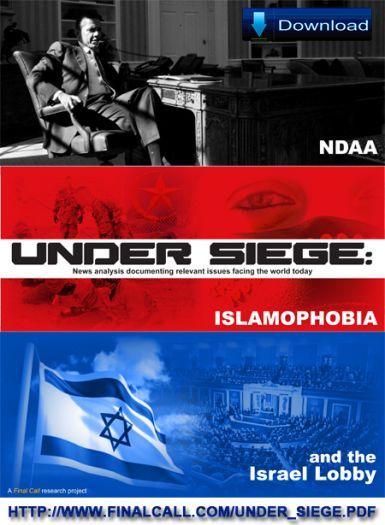 Islamophobia_IsraelLobby_1.jpg