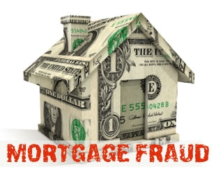 Mortgage_Fraud_4.jpg