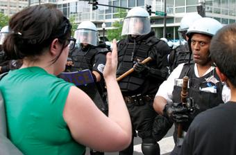 NATO_protester_05-29-2012_2.jpg