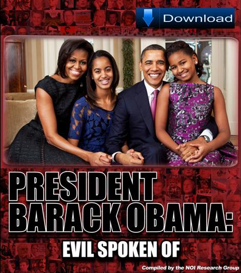 Obama_Evil_Spoken_Of.jpg