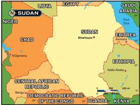 Sudan_Map09-28-2004.jpg