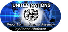 should the united nations security council be reformed essay The united nations security council (unsc) is the sole body granted the power to mandate legitimate military actions, which was founded in 1945 after the second world.
